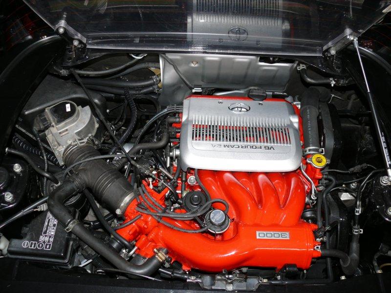 http://www.mein-mr2.de/Bilder/V6-Motor/V6%20Einbau16.jpg
